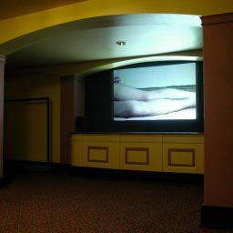 Palace, 2.-10.2.2008