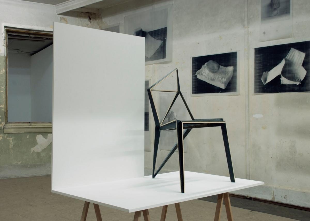 Jochen Weber, Kueng/Caputo